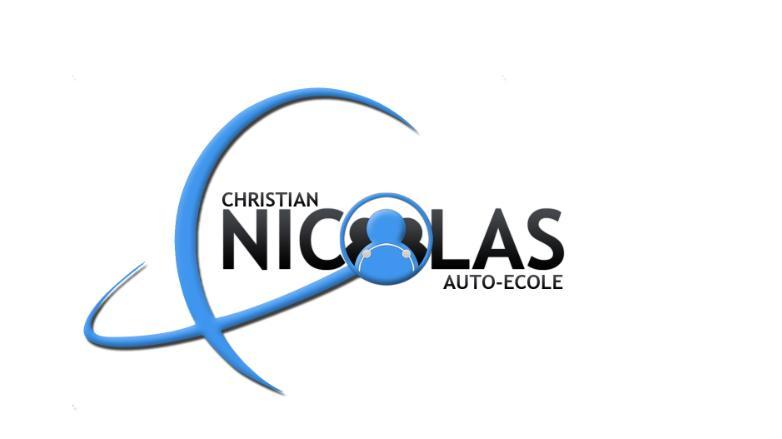 Nos coordonn es auto ecole nicolas christian permis auto permis moto bsr aac vannes - Localiser bureau de poste ...